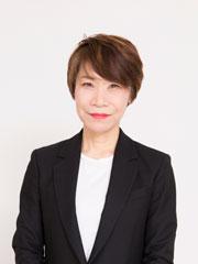 斉藤 美幸